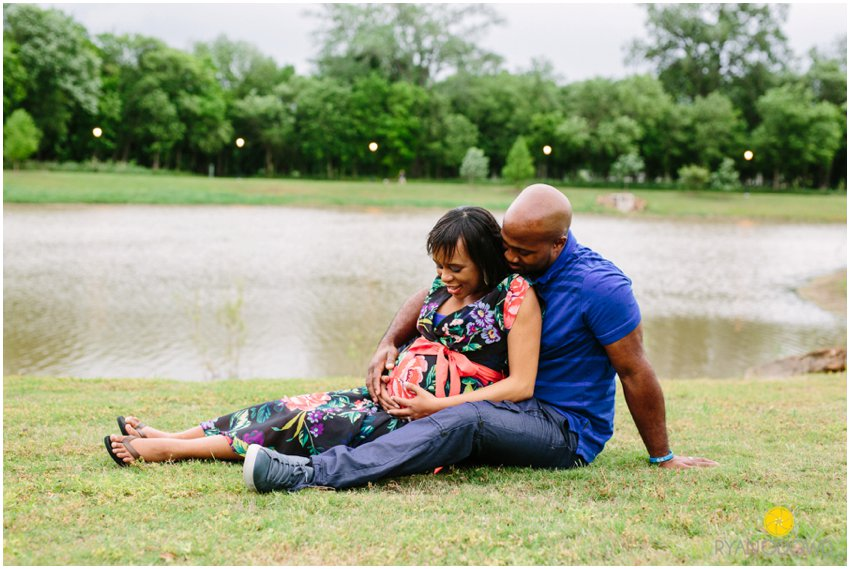 Maternity Session_1810.jpg