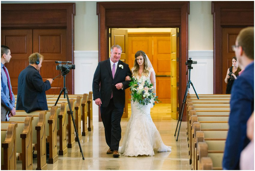 Prestonwood & Frisco Heritage Center Wedding_3186.jpg