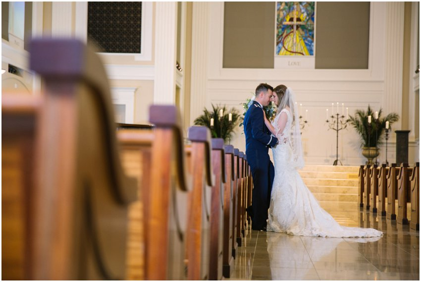 Prestonwood & Frisco Heritage Center Wedding_3196.jpg