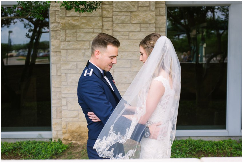 Prestonwood & Frisco Heritage Center Wedding_3218.jpg