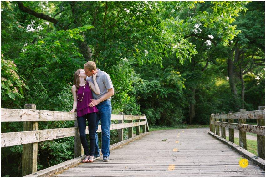White Rock Lake Engagements_3153.jpg