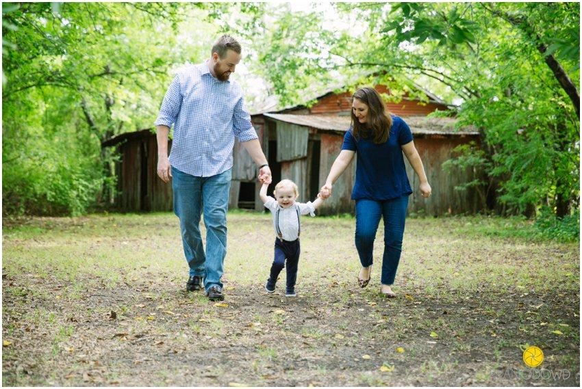 Farmhouse Mckinney Family Photos_4333.jpg