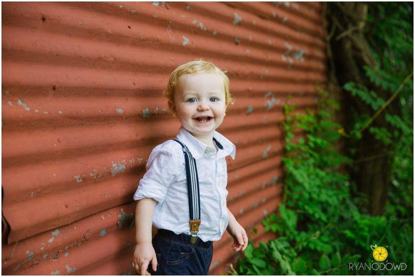 Farmhouse Mckinney Family Photos_4344.jpg