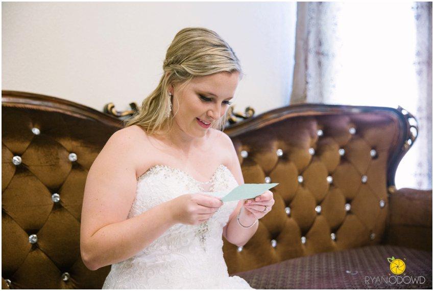 Haley and Landon's Wedding at the Springs_4351.jpg