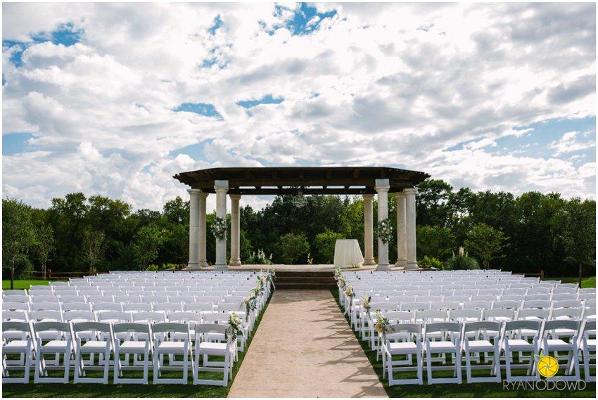 Haley and Landon's Wedding at the Springs_4356.jpg