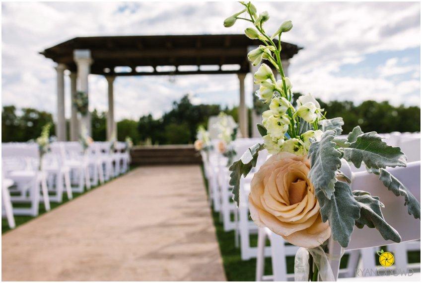 Haley and Landon's Wedding at the Springs_4357.jpg