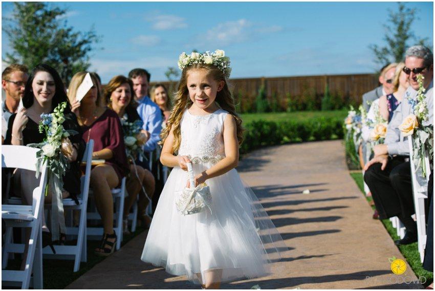 Haley and Landon's Wedding at the Springs_4362.jpg