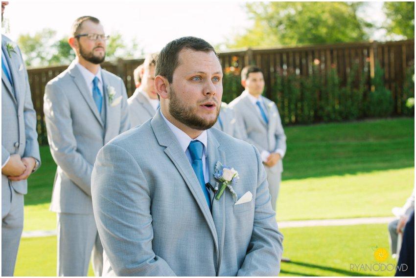 Haley and Landon's Wedding at the Springs_4363.jpg