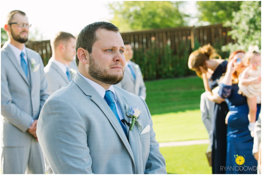 Haley and Landon's Wedding at the Springs_4365.jpg