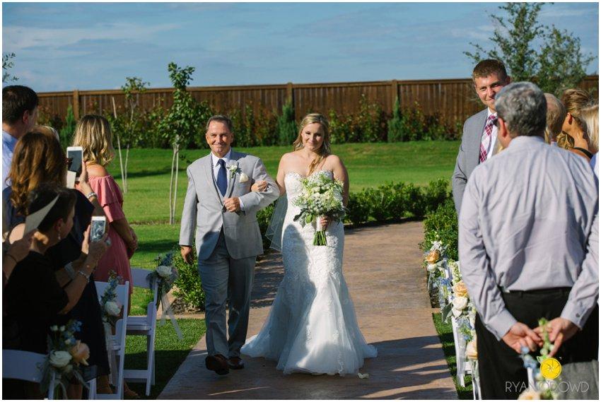 Haley and Landon's Wedding at the Springs_4366.jpg