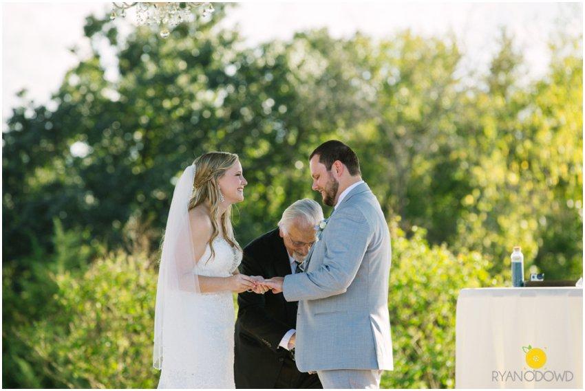Haley and Landon's Wedding at the Springs_4370.jpg
