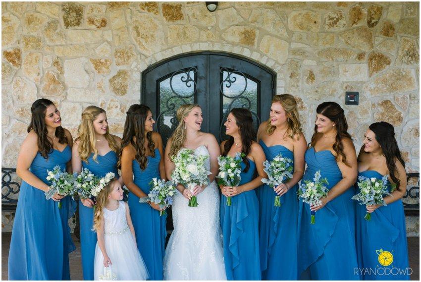 Haley and Landon's Wedding at the Springs_4375.jpg