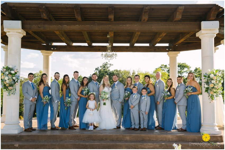 Haley and Landon's Wedding at the Springs_4376.jpg