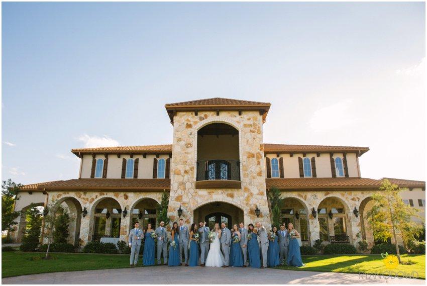 Haley and Landon's Wedding at the Springs_4377.jpg