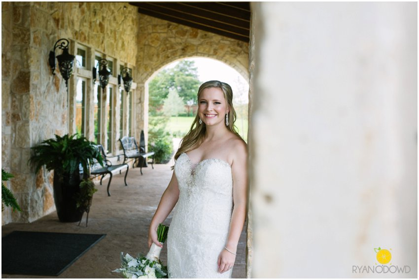 Haley and Landon's Wedding at the Springs_4378.jpg
