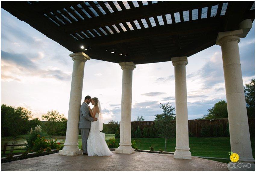 Haley and Landon's Wedding at the Springs_4384.jpg
