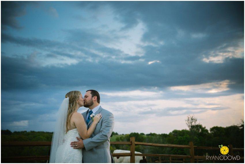 Haley and Landon's Wedding at the Springs_4387.jpg