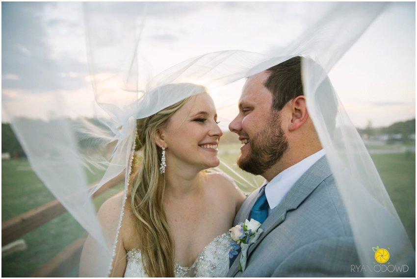 Haley and Landon's Wedding at the Springs_4388.jpg