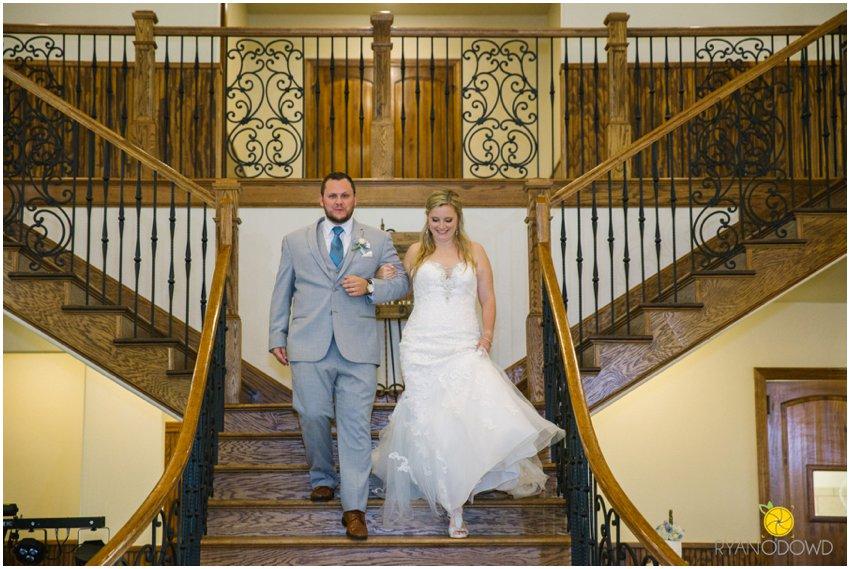 Haley and Landon's Wedding at the Springs_4389.jpg