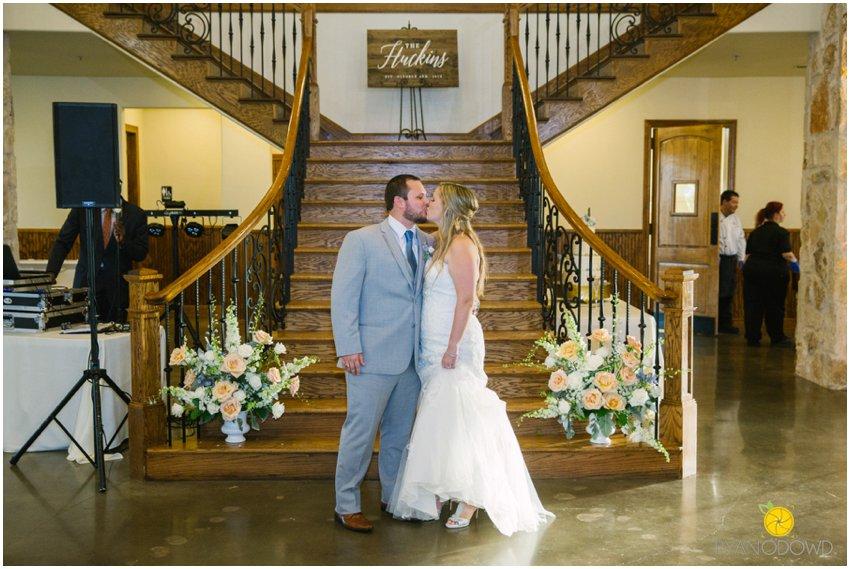 Haley and Landon's Wedding at the Springs_4390.jpg