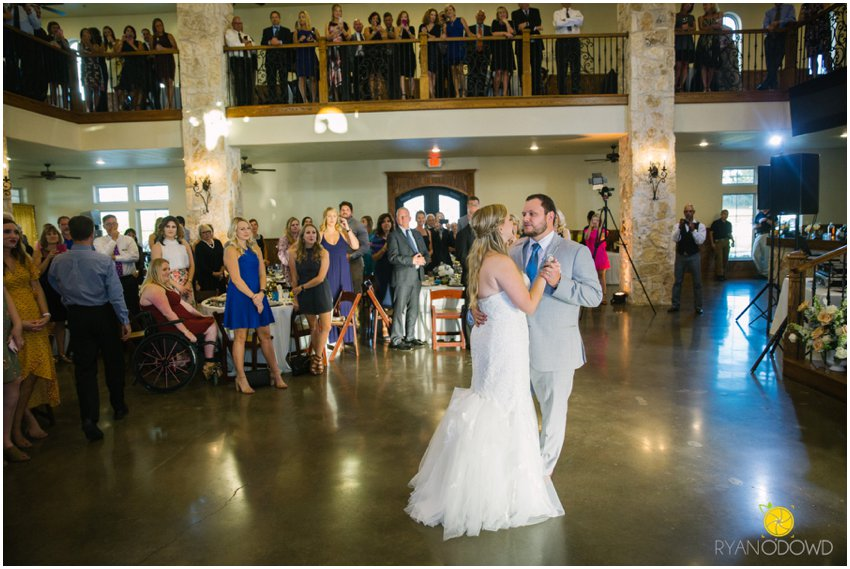 Haley and Landon's Wedding at the Springs_4391.jpg