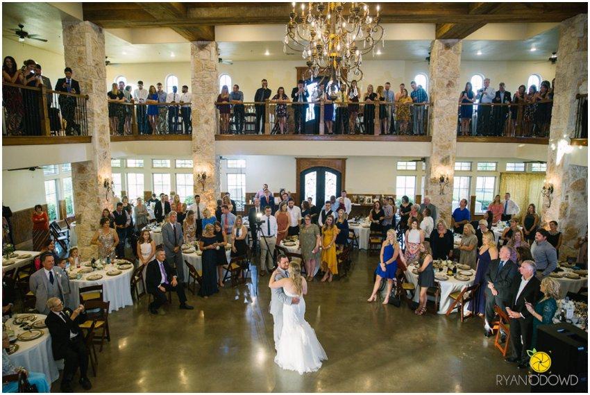 Haley and Landon's Wedding at the Springs_4393.jpg