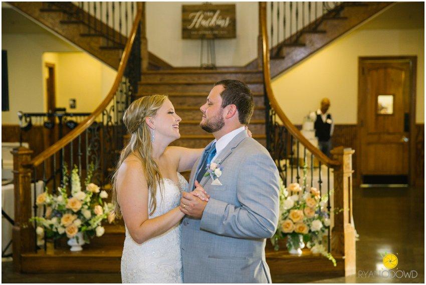 Haley and Landon's Wedding at the Springs_4394.jpg