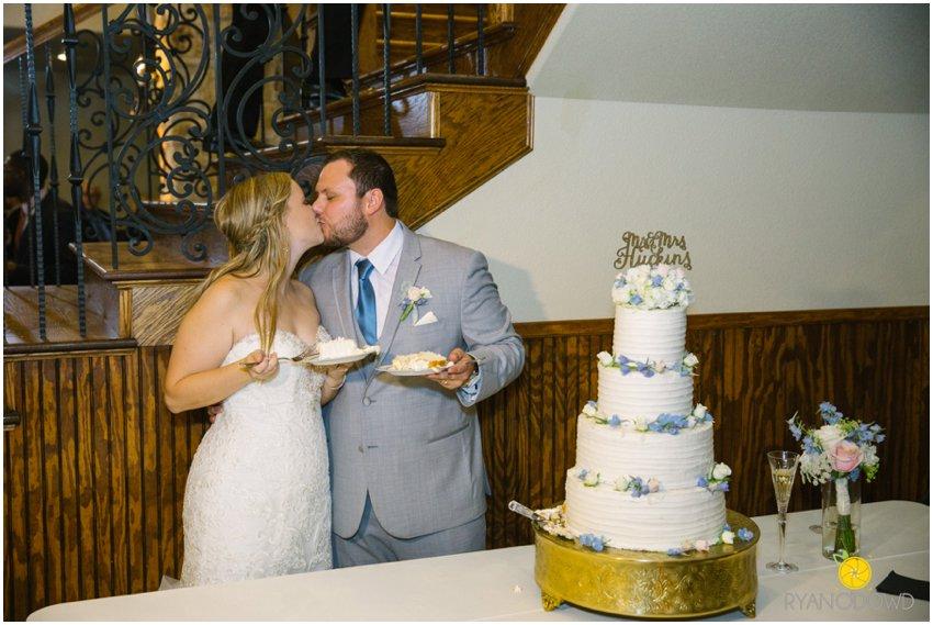 Haley and Landon's Wedding at the Springs_4396.jpg