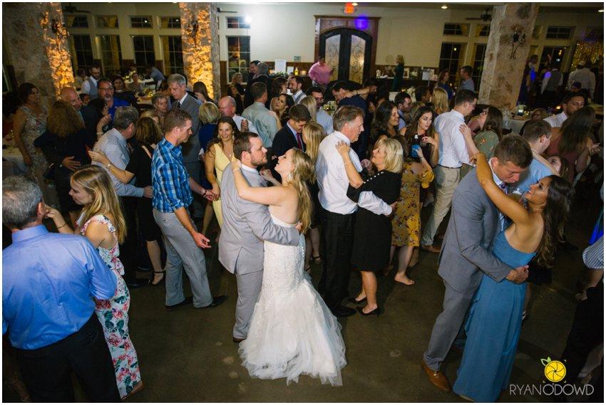 Haley and Landon's Wedding at the Springs_4400.jpg