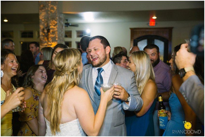 Haley and Landon's Wedding at the Springs_4403.jpg