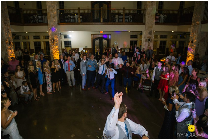 Haley and Landon's Wedding at the Springs_4405.jpg