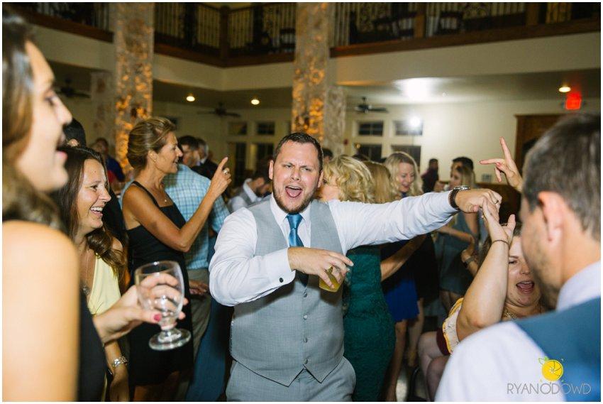 Haley and Landon's Wedding at the Springs_4406.jpg
