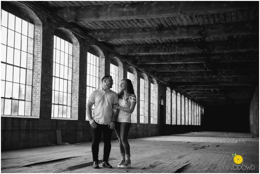 The Cotton Mill Engagement Shoot_4249.jpg