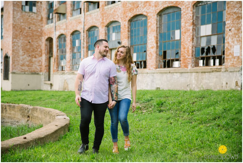 The Cotton Mill Engagement Shoot_4257.jpg