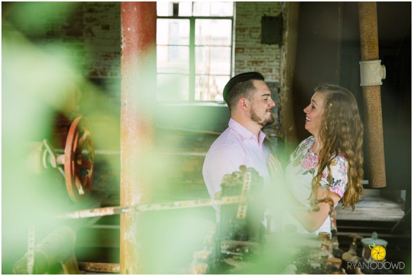 The Cotton Mill Engagement Shoot_4259.jpg