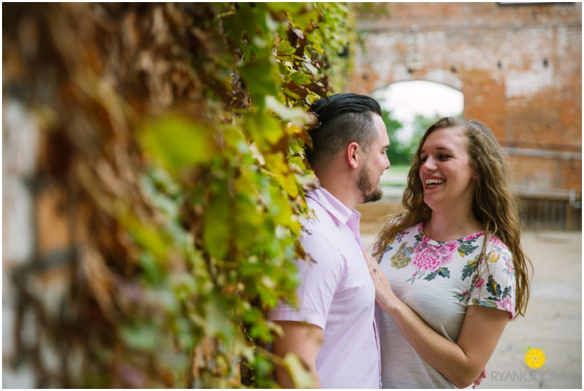 The Cotton Mill Engagement Shoot_4261.jpg