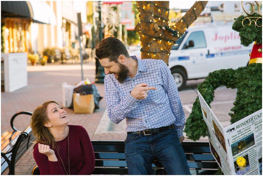 Downtown Mckinney Engagements_4704.jpg