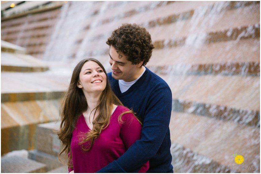 Married at the Springs, Mckinney_4785.jpg