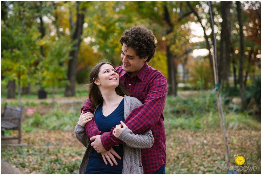 Married at the Springs, Mckinney_4806.jpg