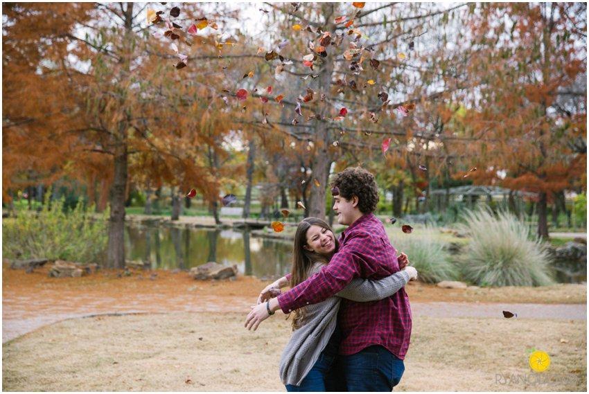 Married at the Springs, Mckinney_4815.jpg