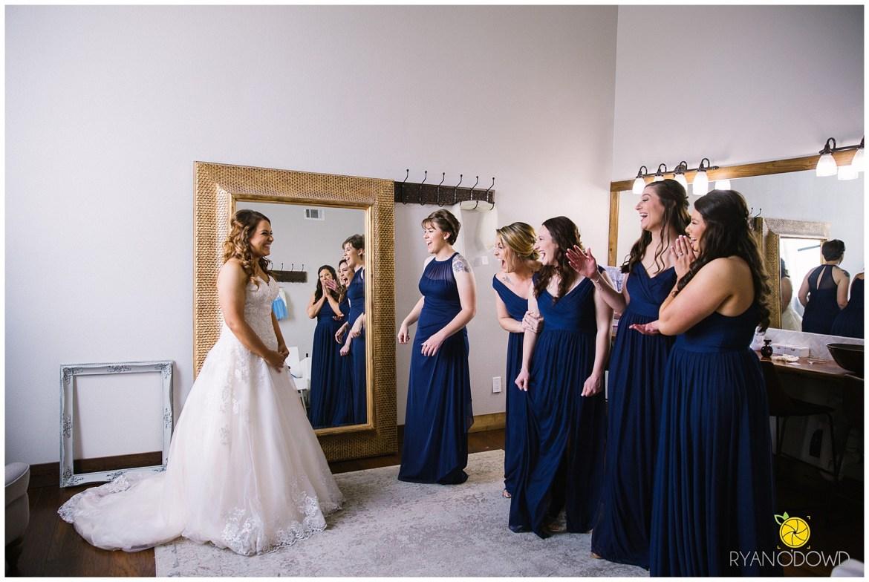 One Happy Bride_5492.jpg