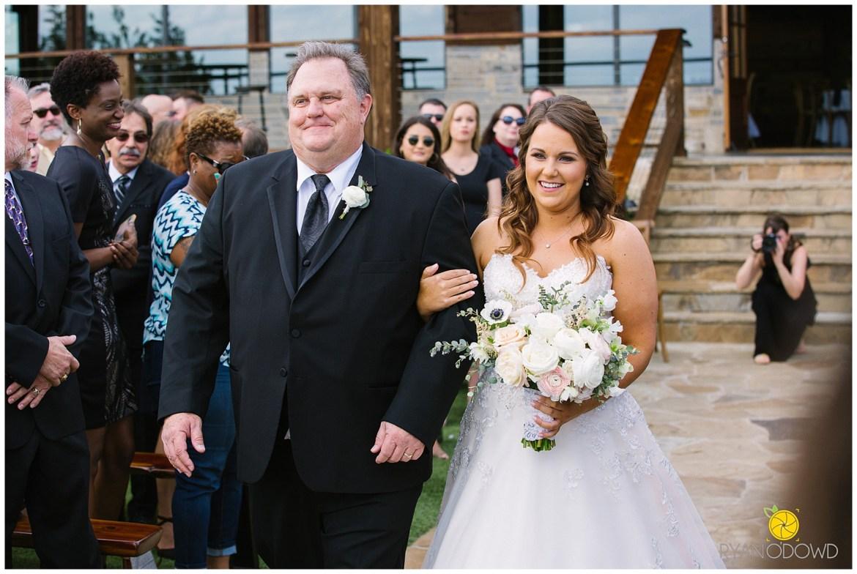 One Happy Bride_5511.jpg