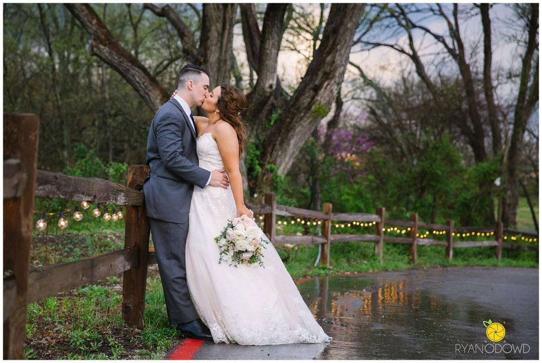 One Happy Bride_5533.jpg