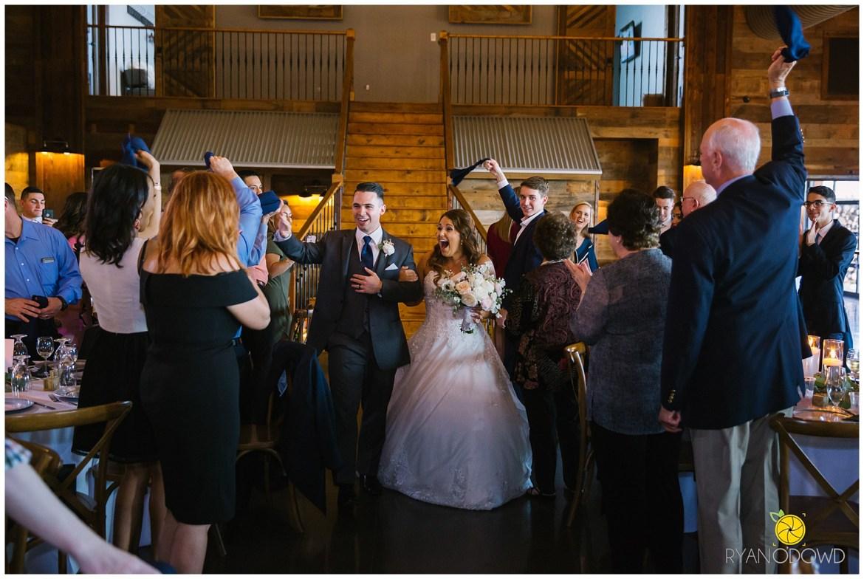 One Happy Bride_5537.jpg
