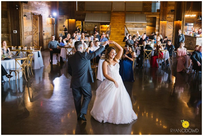 One Happy Bride_5542.jpg