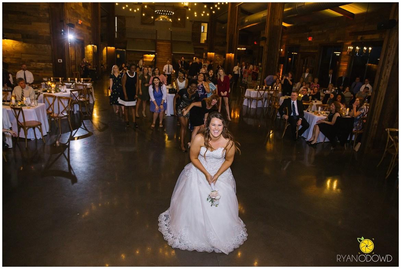One Happy Bride_5549.jpg