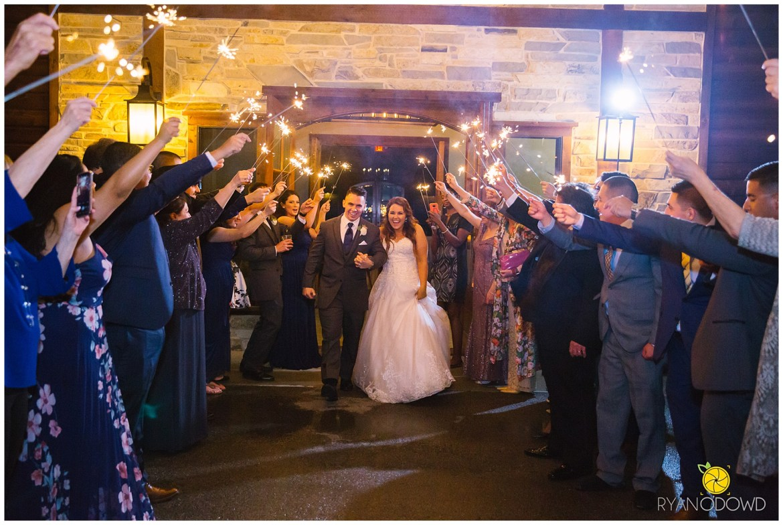 One Happy Bride_5553.jpg