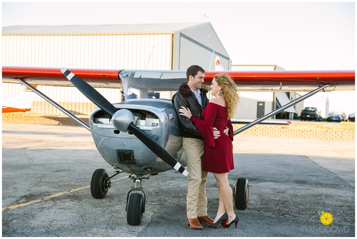 Airfield Engagment Photos_5638.jpg