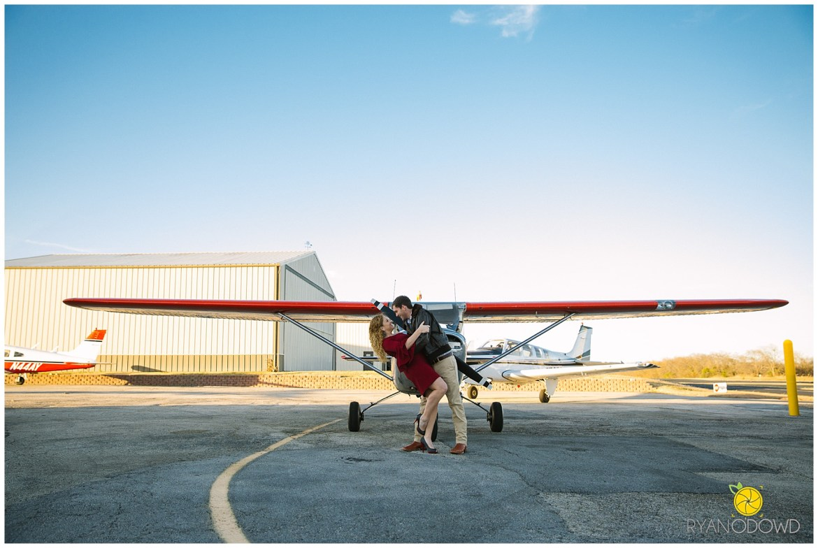 Airfield Engagment Photos_5641.jpg