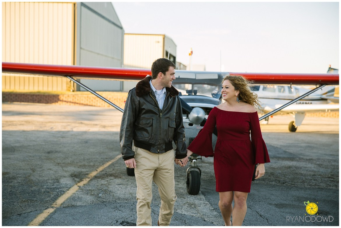 Airfield Engagment Photos_5642.jpg